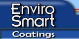 EnviroCoatings EnviroSmart Coatings Logo