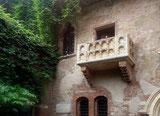Verona Ostiglia