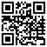 qr-code fitness forum eislingen