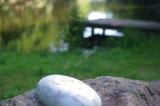 stein - landschaftsheilung