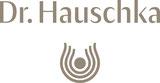 Dr. Haushka bei Naturkost Schwarz in Wetzlar
