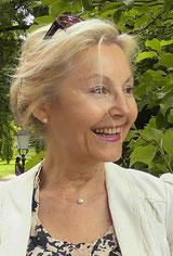 Eva Schniedertüns Gornik