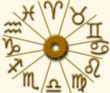 cours astrologie 2ème niveau