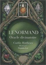 Oracle divinatoire, Pierres de Lumière, tarots, lithothérpie, bien-être, ésotérisme