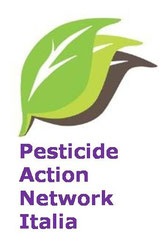 Pesticide Action Network Italia