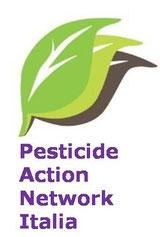 Pesticide Action Network Italia
