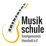 Musikschul-Logo
