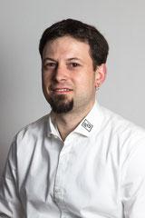 Matthias Göbel