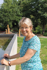 Marion Schmidt-Wrobel (Schulleiterin)