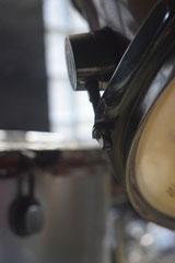 Schlagzeug Bild Trommel