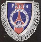 PSG10 (Blanc)