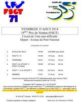 Prix de Verdun