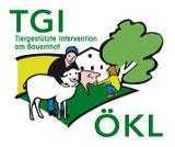 TGPTS-Logo