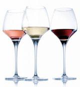 vin du Forez