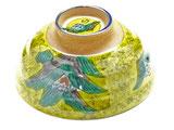 九谷焼 飯碗 大サイズ