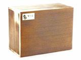 別売り木箱