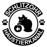 Katzen Kanal - Schlitzohr - Haustierkanal
