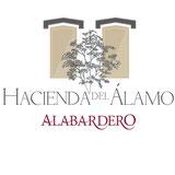 Blog Hacienda del Álamo