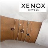 Austria Design XENOX