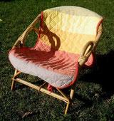 housse pour fauteuil enfant