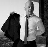 Bruce Willis mit LR