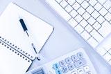 今までの会計・税務顧問のイメージを変えます。