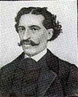 José Selgas Carrasco