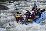 Vacaciones Costa Rica bajo presupuesto