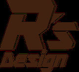 アールズデザインロゴ