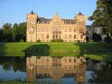 Jagdschloss Herdringen