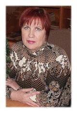 Назарова Н.А.-1990 г.