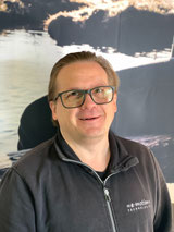 Daniel - Dreirad Service
