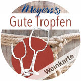 Meyers Gasthaus Maschen, Seevetal, Weinkarte