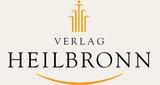 Logo Verlag Heilbronn