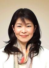 谷崎由美 ファイナンシャルプランナー