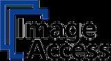 Logo Image Access Kunstscanner / Fineartscanner