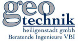 Ingenieurbüro für Geotechnik Frank Maschke Geotechnik Heiligenstadt GmbH - Drucksondierungen