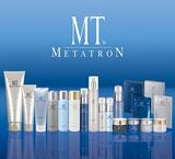 MTメタトロン全製品一覧
