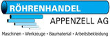 Röhrenhandel Appenzell