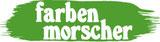 Farben Morscher Logo