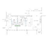 Principes d'aménagement d'un hall d'accueil