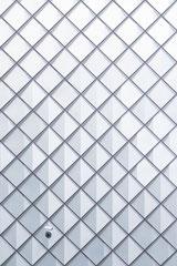 Futurium, Berlin, Fassade, photography, Minimalismus, Fotografie, minimalism, minimalist, minimalistisch, Holger Nimtz, Wandbild, Kunst, Fotokunst, Linien, pattern, Architektur, architecture,