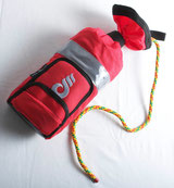 link to WWTc Rescue Rope