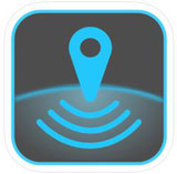 GPS Tracking App Android Fahrzeuge