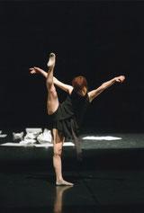 ORIGIRING 岩沢彩 ダンス