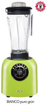 Bianco Mixer Puro grün