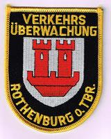 ab ca. 1985