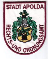 ab 1999