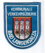 ab 1994