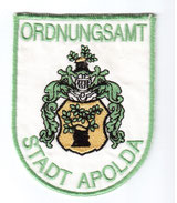 ab 1990